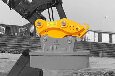 hydraulic-quick-hitch-for-excavator-SS