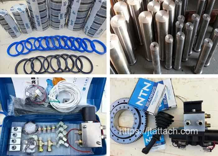 excavator-ripper-for-sale-accessories