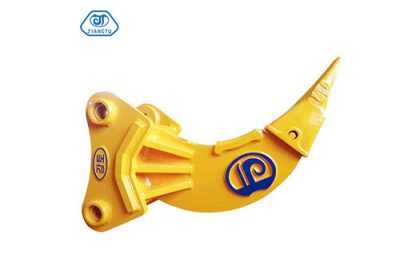 Best Excavator Ripper For Sale