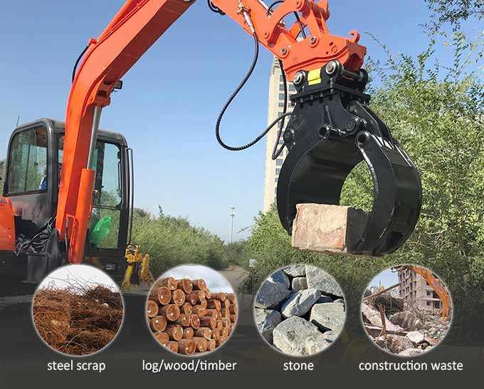 1.8-5-ton-mini-excavator-used-hydraulic-grab