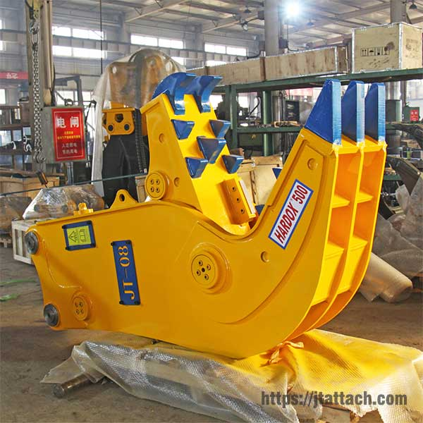 2020-hydraulic-pulverizer-for-sale-JIANGTU-excavator-pulverizer-attachment