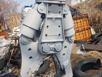 Hydraulic-crusher-to-demolish-buildings-and-constructions-JIANGTU-Excavator-attachments
