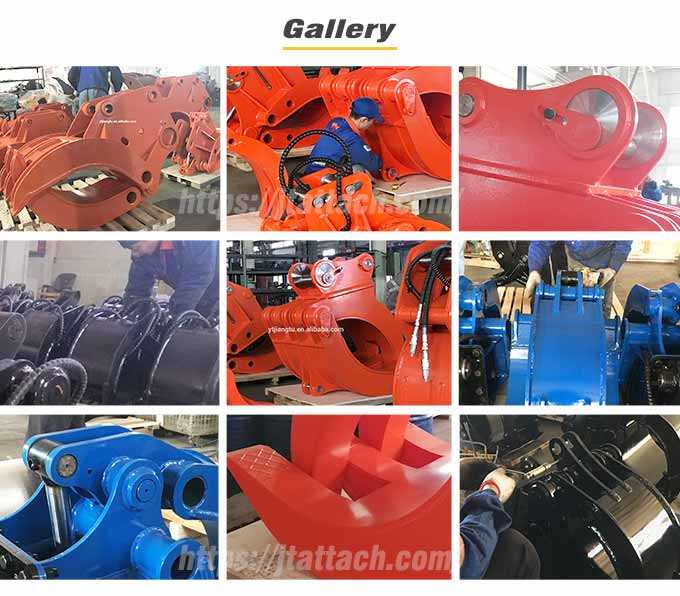 Hydraulic-grab-with-eccentric-Pin-gallery