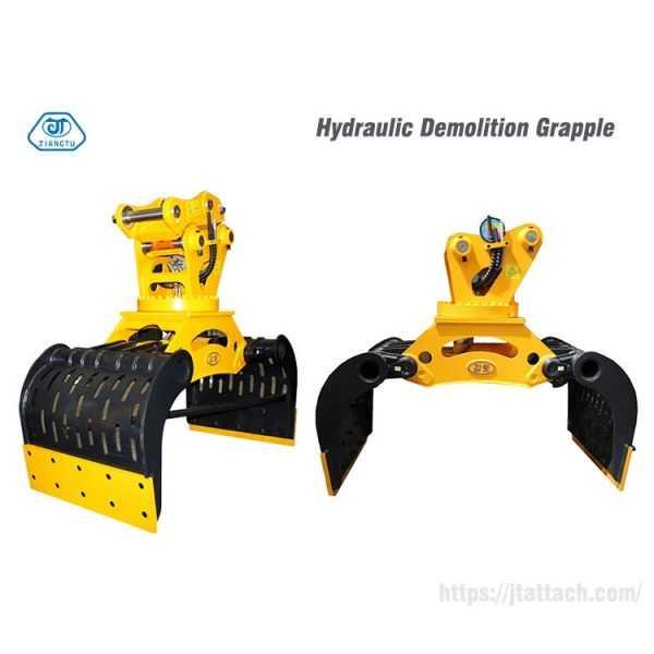demolition-grapple-views