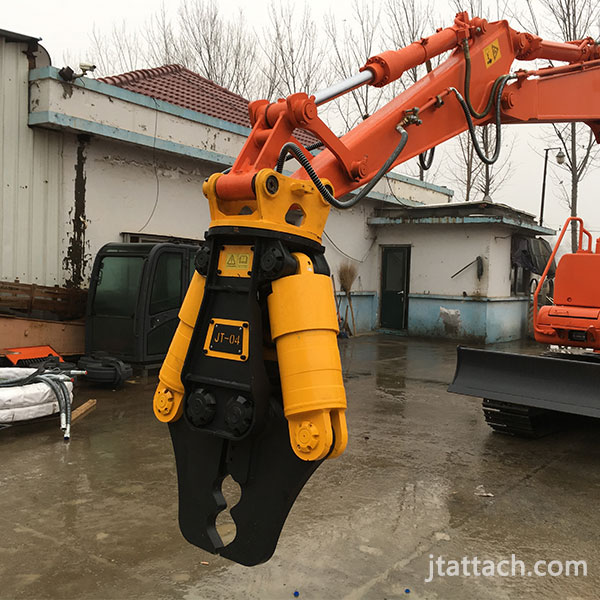 excavator-crusher-attachment-heavy-equipment-spare-parts-backhoe-crusher
