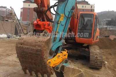 gallery-excavator quick coupler-1