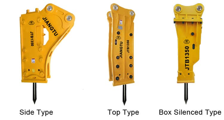 high-quality-excavator-breaker-hammer-hydraulic-rock-breaker