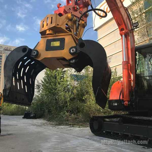 hydraulic-demolition-grapple-application2