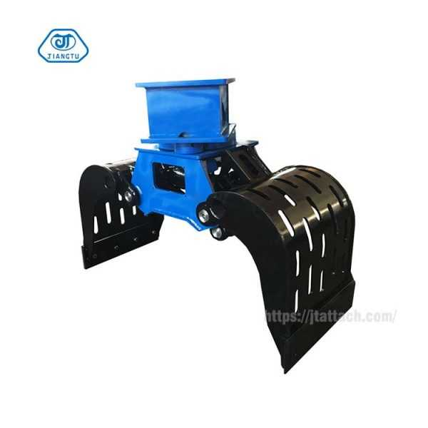 hydraulic-demolition-grapple-views-blue