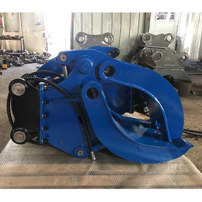 hydraulic-grab-for-5-ton-excavators