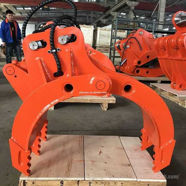 hydraulic-grab-for-mini-excavator