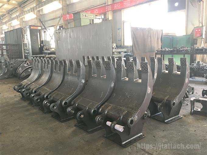 hydraulic-grab-suppliers-JIANGTU