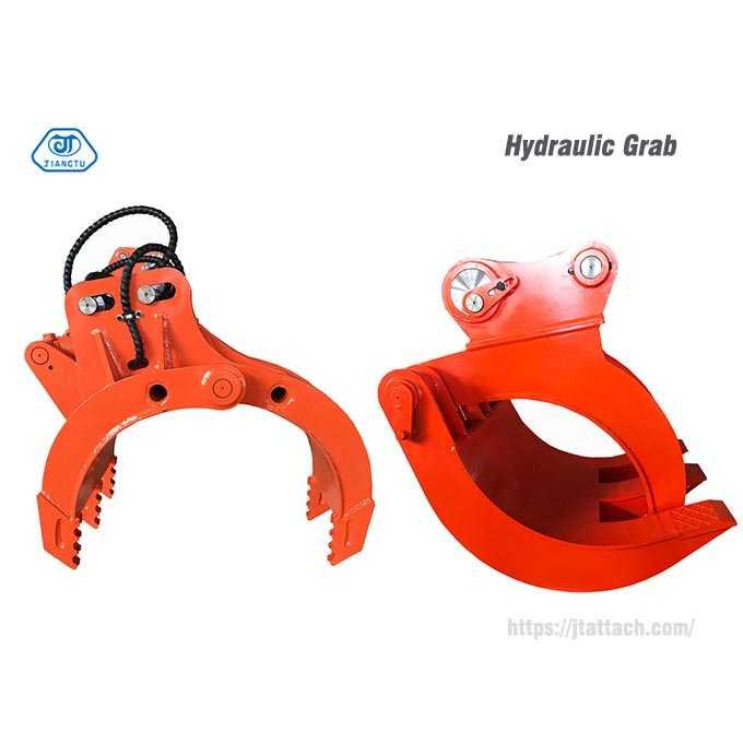 hydraulic-grab-views