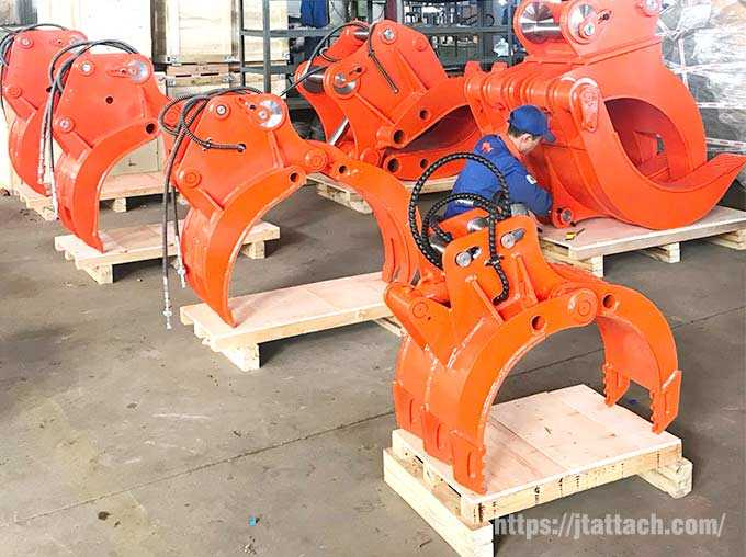 hydraulic-grabs-for-excavator-manufacturers-JIANGTU