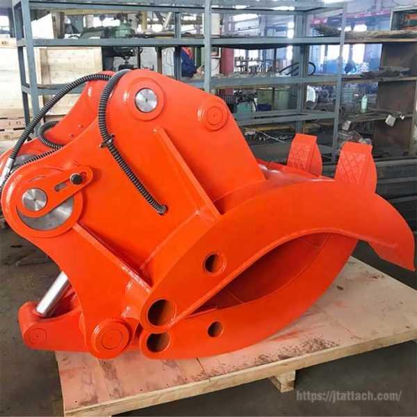 hydraulic-grabs-for-excavators