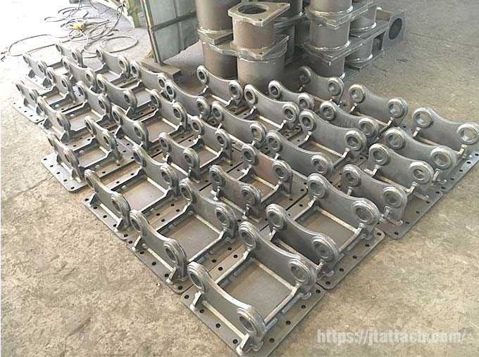 hydraulic-grabs-manufacturer-in-CHINA-JIANGTU