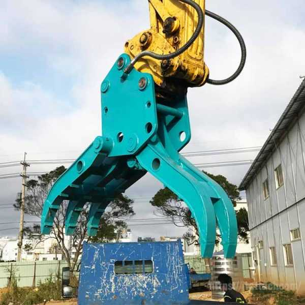 hydraulic-grapple-application-2