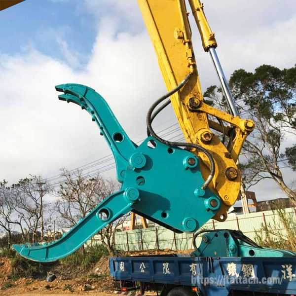 hydraulic-grapple-application-3