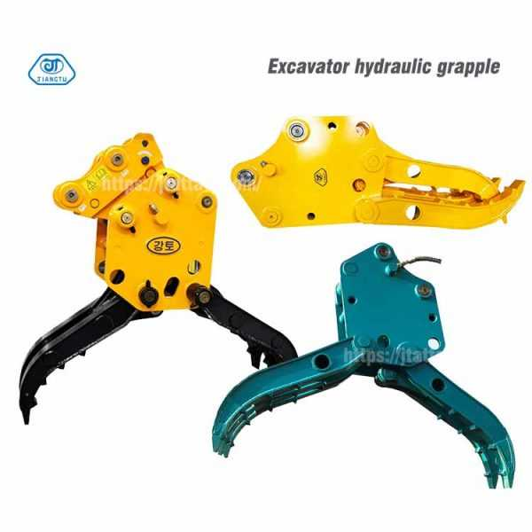 hydraulic-grapple-views