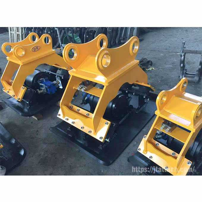 hydraulic-plate-compactor-for-mini-excavator-for-sale