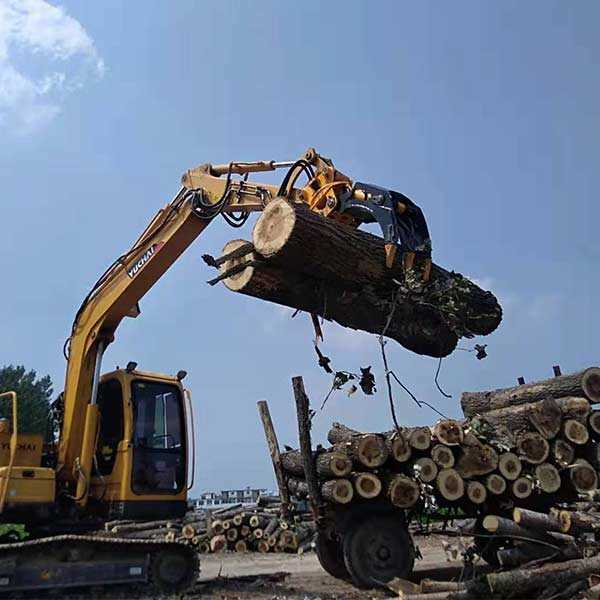 large-excavator-rotating-log-grapple-for-wood-timber-handing-and-felling