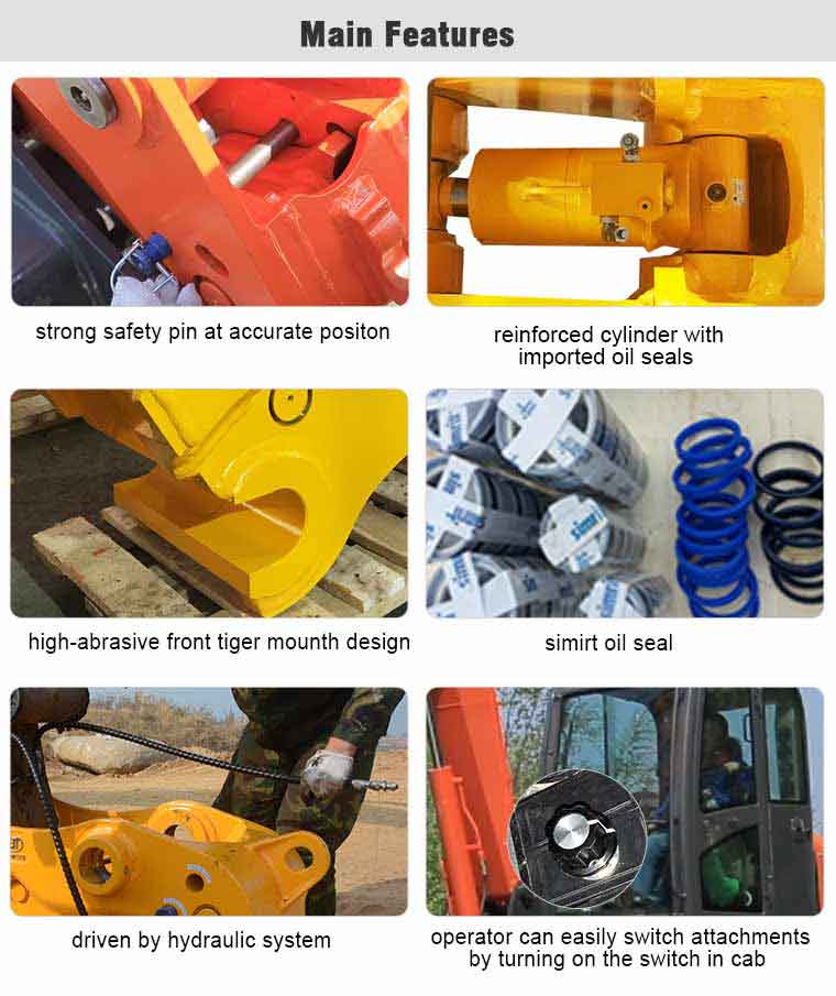 main-features-of-hydraulic-quick-hitch-coupler