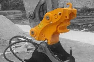 mechanical-quick-coupler-for-excavator