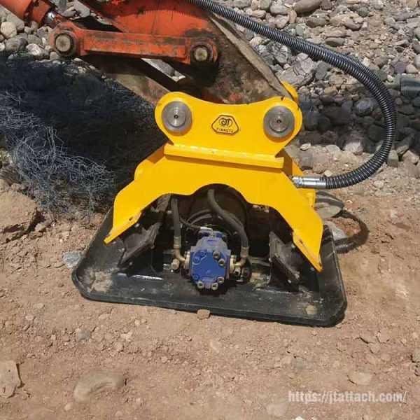mini-excavator-plate-compactor-for-sale