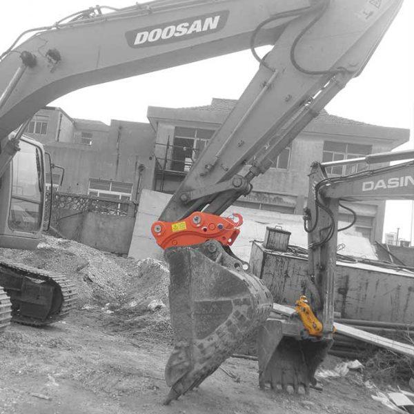 best-mini-excavator-quick-coupler-jiangtu-attachment