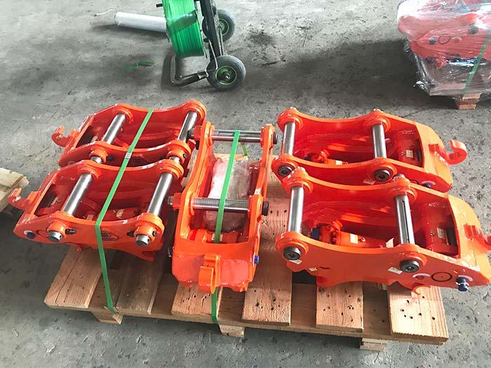 best-quick-coupler-for-mini-excavators