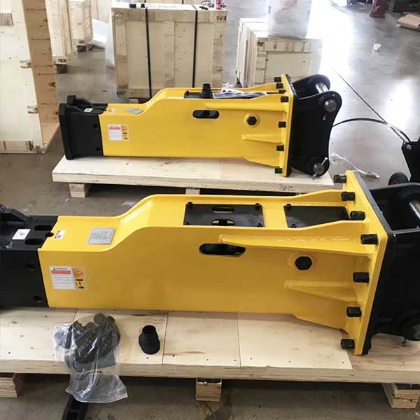 compact-mini-excavator-breaker-for-sale