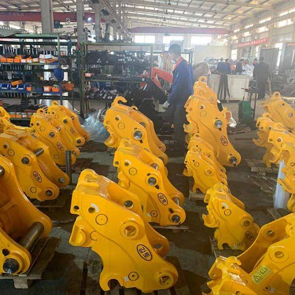 excavator-leading-quick-coupler-manufacturer-JIANGTU