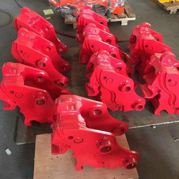hydraulic-quick-coupler-for-mini-excavator-for-sale