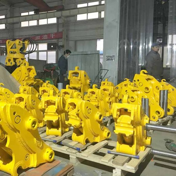leading-excavator-quick-coupler-suppliers-JIANGTU