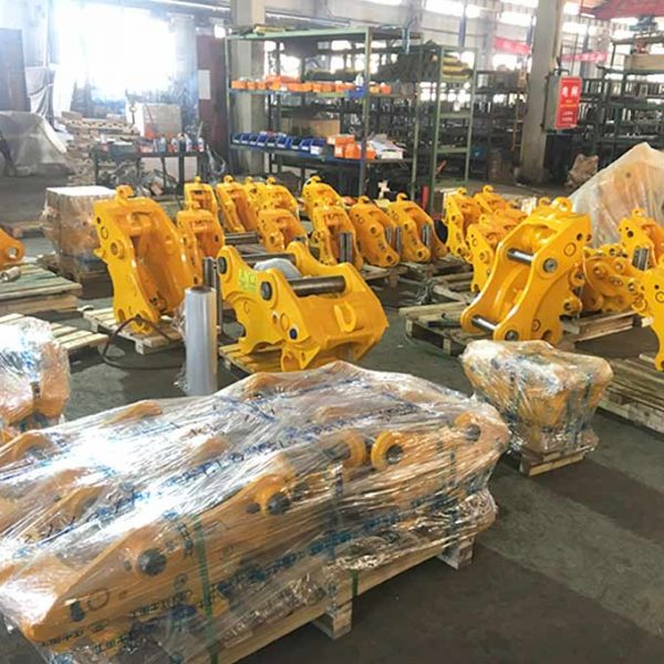 mini-excavator-quick-coupler-for-sale