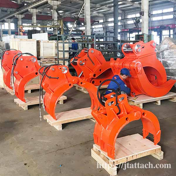 Best-rock-and-stone-grabber-for-excavator-and-Backhoes-in-China