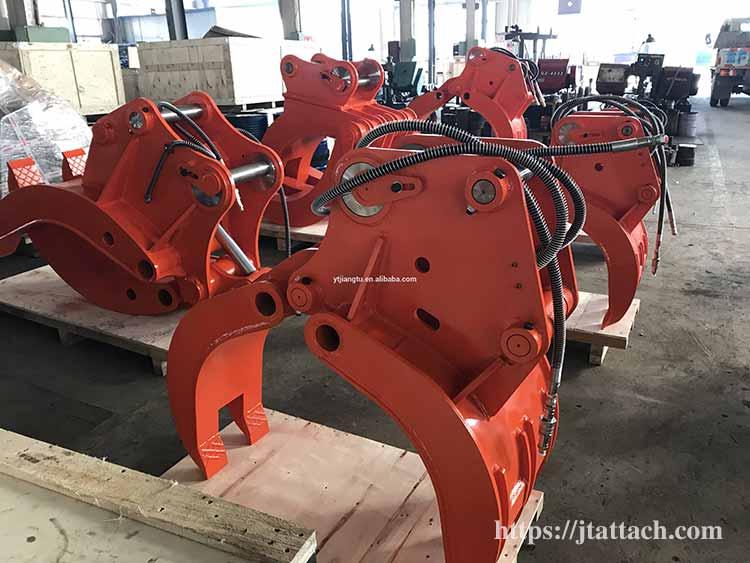 Best-rock-grab-stone-grapple-for-excavator-and-Backhoes-in-China