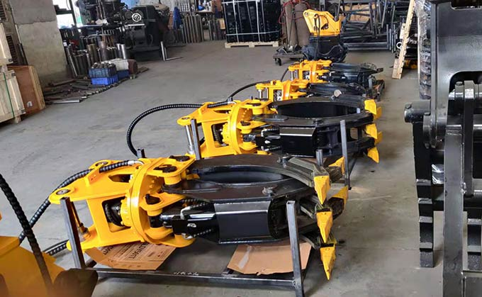 China-hydraulic-rotating-excavator-log-wood-timber-grapples-for-1-30ton-machinery