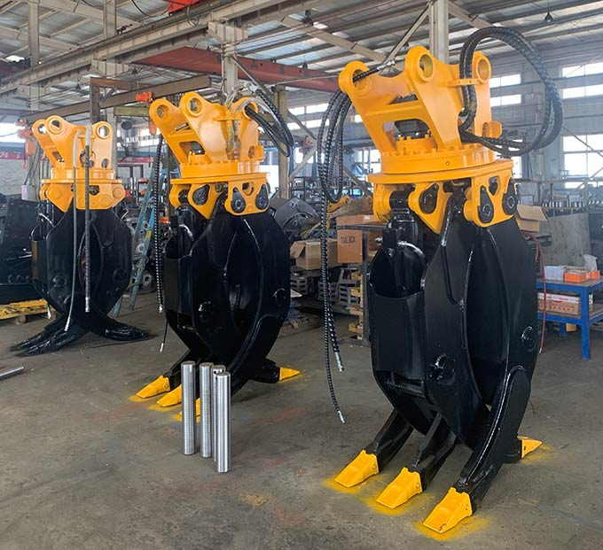 OEM-Factory-Price-log-wood-grapple-for-excavator-backhoe-1-30ton-forestry-excavator-attachment