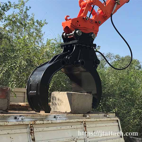 Rock-grab,-5-fingers-Hydraulic-rock-grapple-for-excavators-from-1.5-23-ton