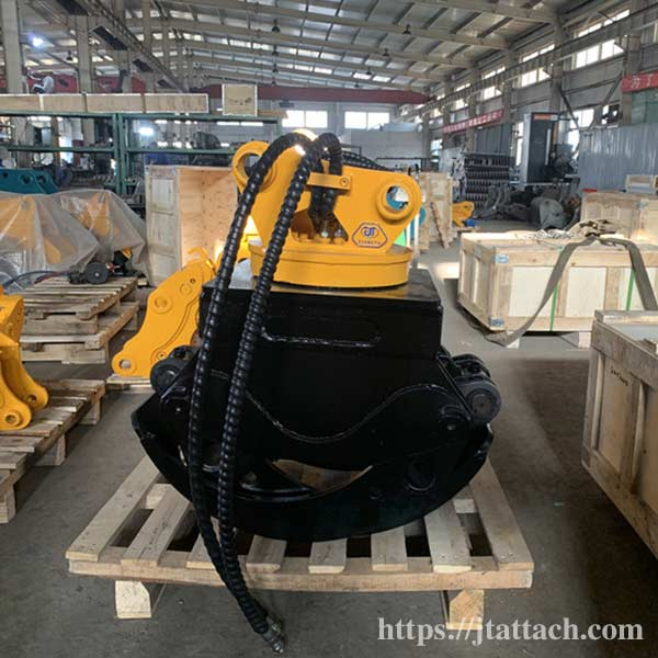 Rotating-wood-grapple-for-sale