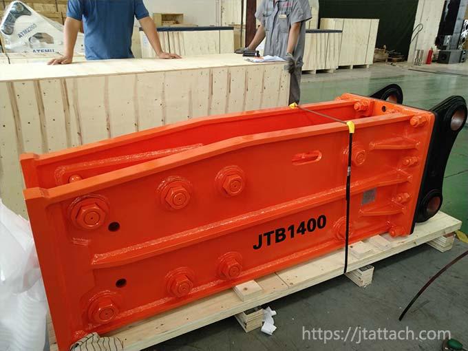 2020-furukawa-series-hydraulic-hammer-Jiangtu-hydraulic-hammer-attachment