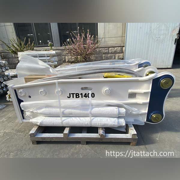 China-Best-furukawa-series-hydraulic-breaker-hammers-Jiangtu-excavator-attachment
