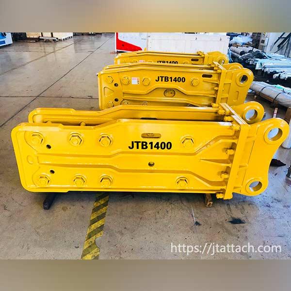Top-type-furukawa-series-hydraulic-breaker-hammers-Jiangtu-attachments