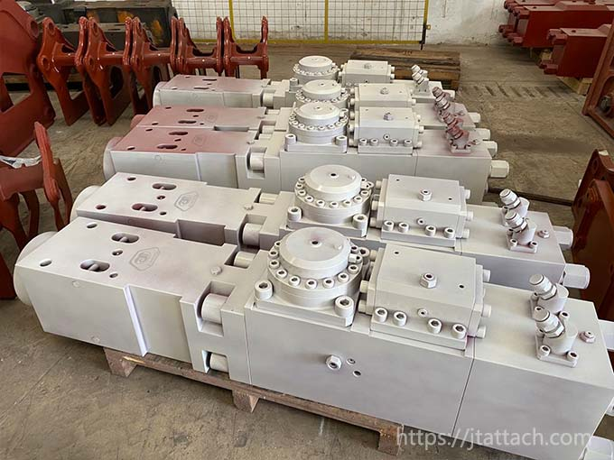 high-quality-furukawa-breaker-parts-Jiangtu-hydraulic-breaker-attachments