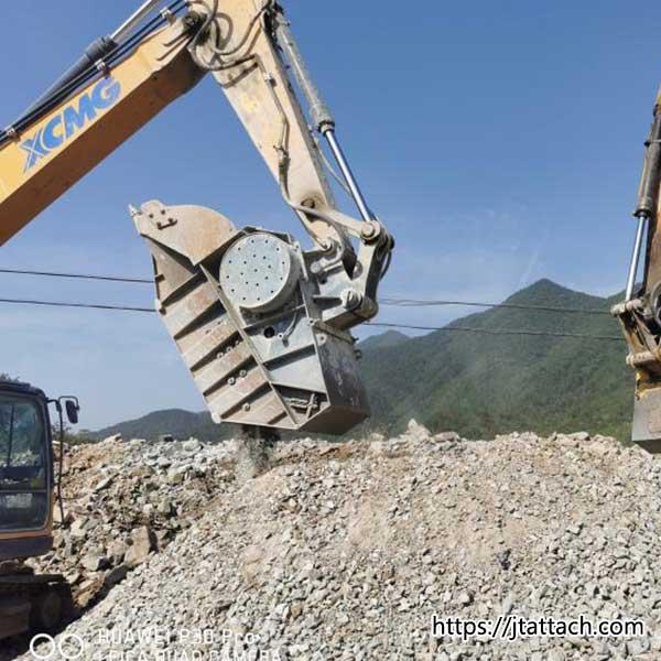 2020-crusher-bucket-for-sale-JIANGTU-rock-crusher-excavator-attachment