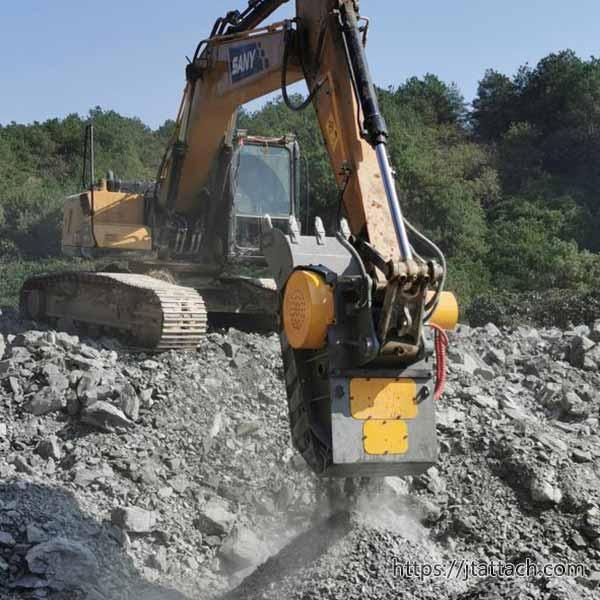 best-crusher-bucket-for-excavators-JIANGTU-excavator-attachment