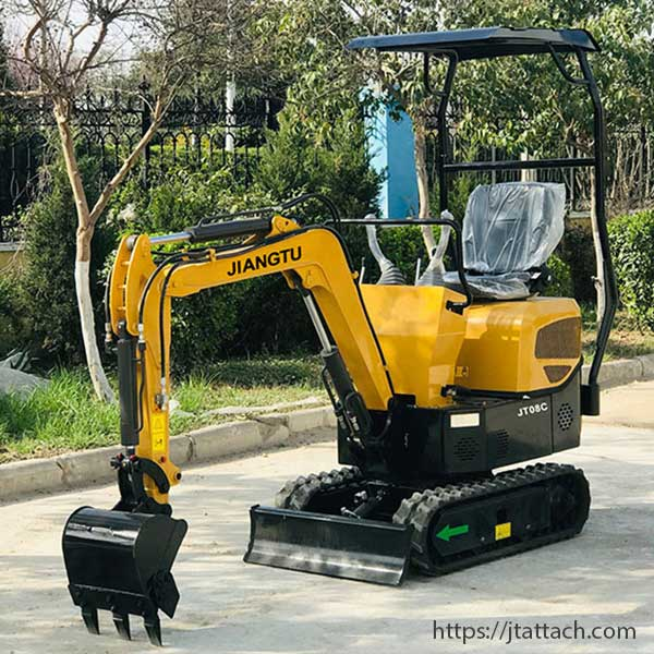 JT08C-small-excavator-price-household-mini-excavator-for-sale-in-China
