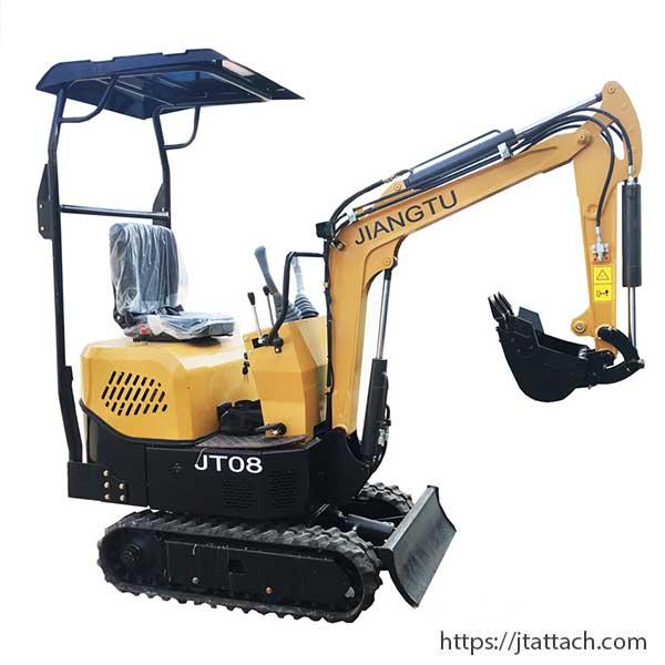 best-small-excavator-JT08C-0.8ton-mini-excavator-for-sale-in-China