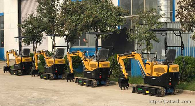 cheap-small-excavator-3000-to-5000-dollars-compact-excavator-sales-from-China